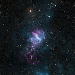 Chandra_587c_240