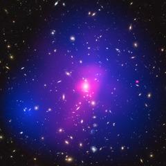 Chandra_593f_240