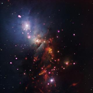 Chandra_601_320