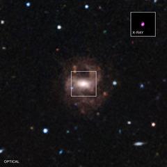 Chandra_606_240