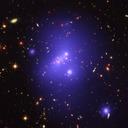 Chandra_617_128