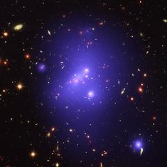Chandra_617_240
