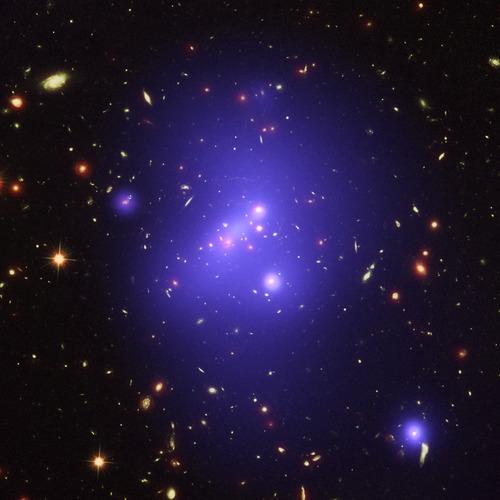 Chandra_617_500