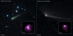 Chandra_625_240