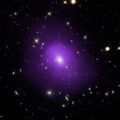 Chandra_626b_240