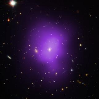 Chandra_626c_320