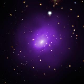 Chandra_626d_320