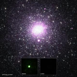 Chandra_630_320