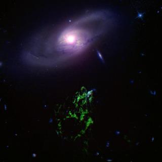 Chandra_633_320
