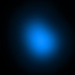 Chandra_637_240