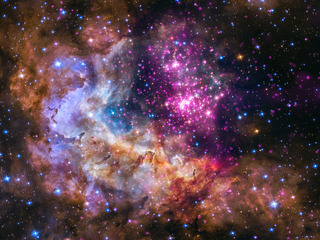 Chandra_640a_320