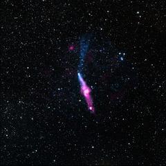 Chandra_640c_240