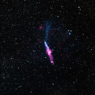 Chandra_640c_320