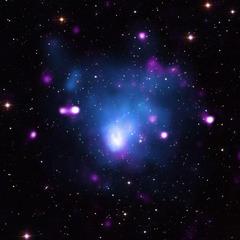 Chandra_640d_240