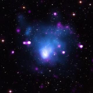 Chandra_640d_320