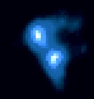 Chandra_65_320