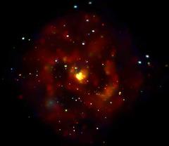 Chandra_71_240