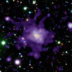 Chandra_74_240
