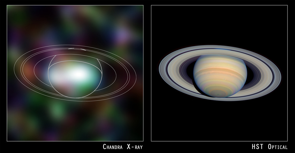 Chandra_83_1024