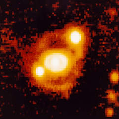 Eso_06_sn-1987a_cc_240