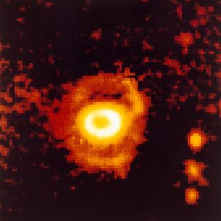 Eso_07_sn-1987a_cc_320