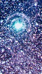 Eso_11_sn-1987a_cc_240