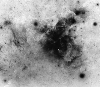 Eso_eta_carinae_field_src_j_320