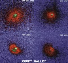 Eso_halley-1988-91_240