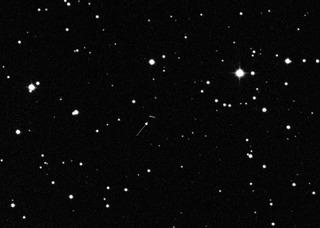 Eso_minor_planet_tunis_320