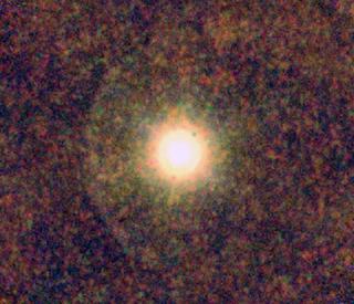 Nhsc_nhsc2010-011a_320