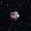 Nustar_nustar130107c_128