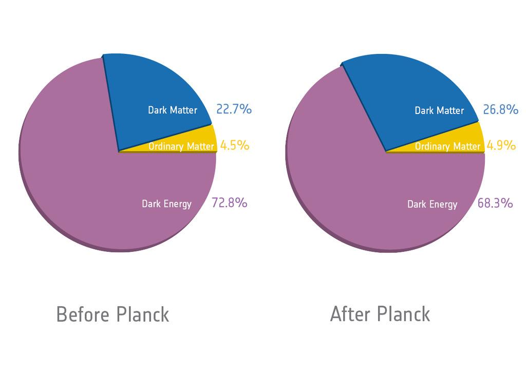 Planck_planck13-001e_1024