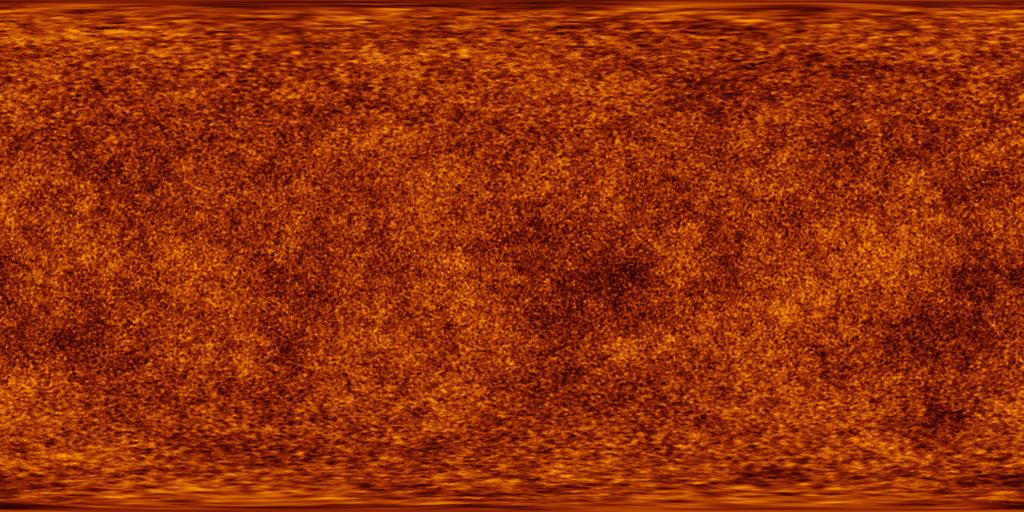 Planck_planck13-002b_1024