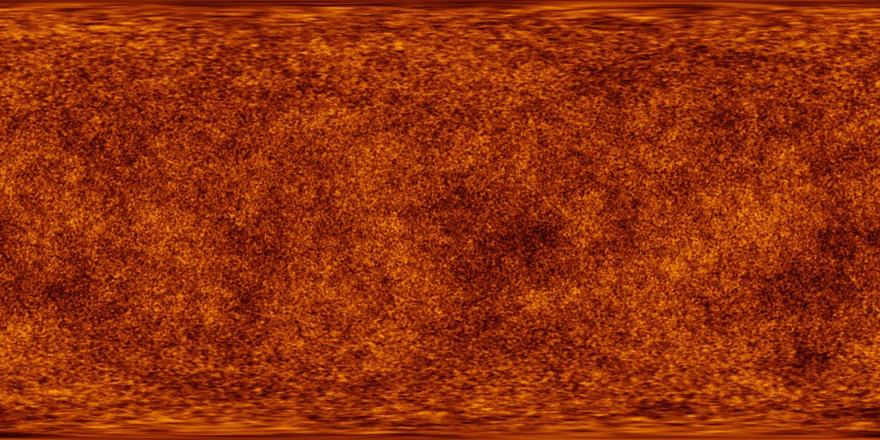 Planck_planck13-002b_1280