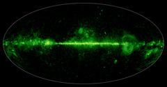 Planck_planck15-002d_240