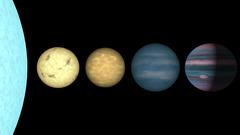 Spitzer_sig00_star_planet_seq_ir_240