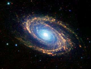 Spitzer_ssc2003-06d1_320