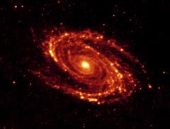 Spitzer_ssc2003-06d3_240