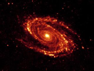 Spitzer_ssc2003-06d3_320