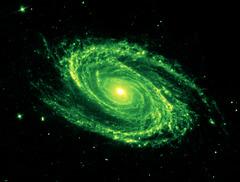 Spitzer_ssc2003-06d4_240