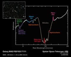 Spitzer_ssc2003-06h_240