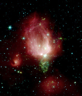 Spitzer_ssc2004-02a1_320