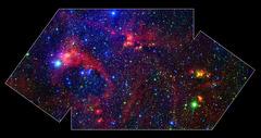 Spitzer_ssc2004-06b1_240