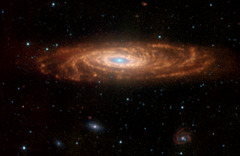 Spitzer_ssc2004-12a1_240