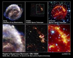 Spitzer_ssc2004-15b_240