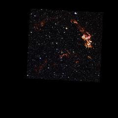 Spitzer_ssc2004-15b2_240