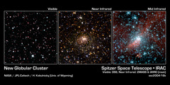 Spitzer_ssc2004-16b_240