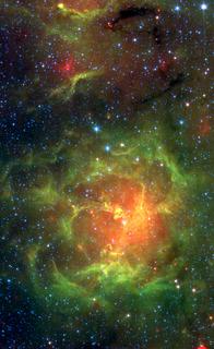 Spitzer_ssc2005-02a2_320