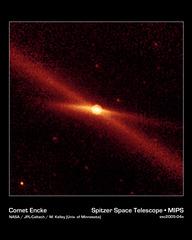 Spitzer_ssc2005-04a_240