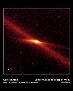 Spitzer_ssc2005-04a_320